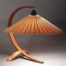LAMP: лучшие изображения (256) в 2019 г. | Дизайн лампы ...