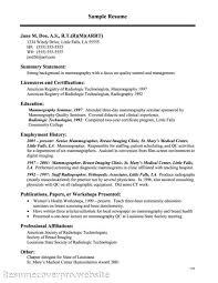 cover letter job descriptions template iso qp sample job descriptionsit auditor job description medium size cover letter network administrator