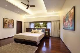 bedroom recessed light bedroom lighting recessed ideas design bedroom recessed lighting