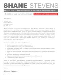 creative cover letter ideas template creative cover letter ideas