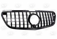 «Решетка Mercedes Vito (W 447) <b>GT</b> дизайн хром» — Результаты ...