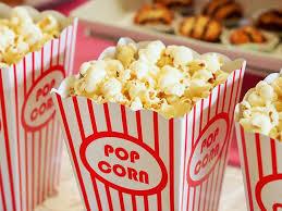 how to write a good movie review samples essay help how to write a movie review