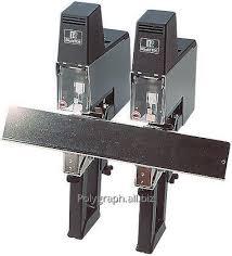 The stapler electric <b>rapid 106 twin</b> in baku in Baku online-store ...