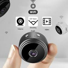 China SNO <b>A9 Mini</b> Full-HD 1080P Small <b>Wifi Camera Wifi</b> IP <b>Mini</b> ...
