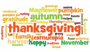 Thanksgiving-quotes-and-sayings.png