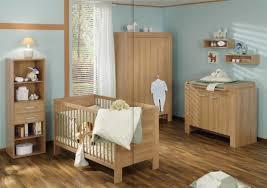 baby boy nursery ideas with wooden furniture and hardwood floors baby boy furniture nursery