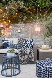 kitchen featured patio makeovers