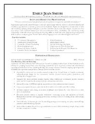 s and marketing cv format c f eaa d bbbd a cover letter gallery of sample of resume in