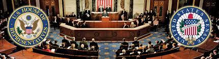 「us congress」の画像検索結果
