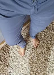 Мужские слим <b>брюки</b> 2020 - купить недорого мужские вещи в ...