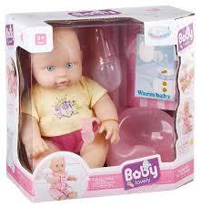Пупсы Warm Baby - купить <b>пупса Warm Baby</b> - Goods