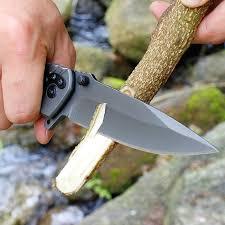 Браунинг FA18 Открытый <b>складной нож</b> Yangjiang Knife <b>Wild</b> ...