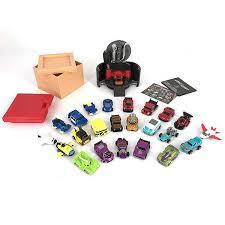 Игровой набор <b>Gear Head c колесом</b>