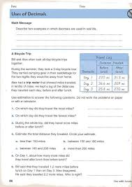 th grade student council essay examples critical thinking th  grade student examples th essay council