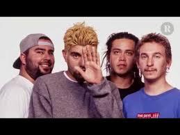 Inside <b>Deftones</b>' '<b>Around the</b> Fur': Chino Moreno, Stephen Carpenter ...