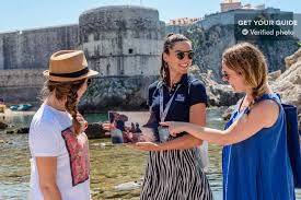 Dubrovnik: '<b>Game of Thrones</b>' Tour with Outer <b>Wall</b> Ticket ...