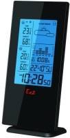 <b>Ea2</b> BL 508 – купить метеостанцию, сравнение цен интернет ...