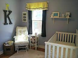 how to select baby nursery closet organizer baby nursery cool bee