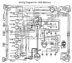 automotive electrical wiring diagrams photo album   diagramselectrical wiring diagram flathead electrical wiring diagrams
