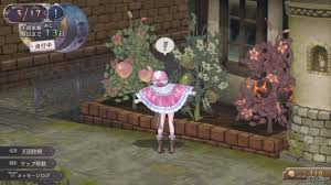 new atelier rorona the origin story of the alchemist of arland new atelier rorona the origin story of the alchemist of arland atelier rorona plus