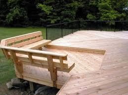make cedar garden bench cedar bench plans