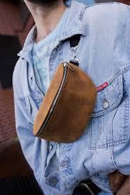 поясная <b>сумка</b> 905L <b>Crazy Horse</b> натуральная кожа от ...