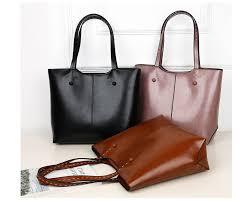 <b>Autumn New</b> PU Leather Women <b>Bag</b> Female Shoulder <b>Bags</b> 2019 ...