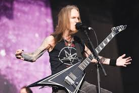 <b>Children of Bodom</b> Concert Setlists | setlist.fm