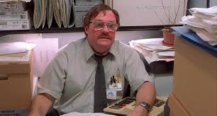 office space 1999 amazoncom stills office space