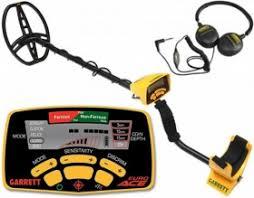 <b>Металлоискатель Garrett Ace 350</b> – купить в интернет-магазине ...
