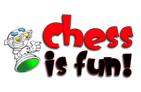 Image result for chess fun