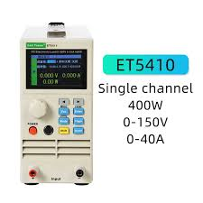 led electric parameter measuring instrument napu ac power meter dc harmonic communication equipment pm9801