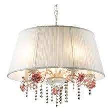 Подвесная <b>люстра Odeon Light</b> Padma <b>2685/5</b>. — купить в ...