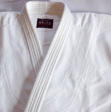 """Résultat de recherche d'images pour """"kimono karate SAITO"""""""