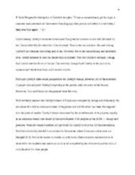 essay the great gatsby theme honesty integrity and morality report dmca
