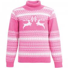 Отзывы о Детский <b>свитер Lamba Villo</b>