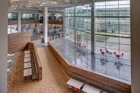 meijer reviews glassdoor meijer photo of meijer corporate headquarters cafe