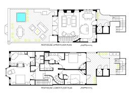 floor plans: floor plans heart of telluride penthouse floor plan floor plans heart of telluride
