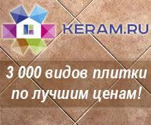 <b>Держатели для туалетной бумаги</b> купить в Москве в интернет ...