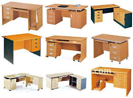 incredible popular office furniture tables buy cheap office furniture tables pertaining to office computer table amazing home office wooden bamboo corner buy office computer