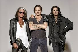 <b>Hollywood Vampires</b> Leeds Tickets | First Direct Arena <b>2</b>/9/2020 ...