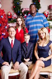 best ideas about the blind side book the blind the blind side movie the blind side sandra s wardrobe