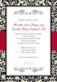 elegant invitation templates ctsfashion com elegant invitation templates cloudinvitation