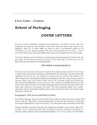 Cover Letters Pdf With Resumecover Letter For Resume Cover Letter