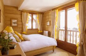 bedroom ideas couples: small bedroom designs for couples digihome