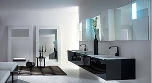 best contemporary bathroom vanities design that will make you spellbound for designing home inspiration with contemporary amazing contemporary bathroom vanity