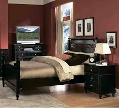 black furniture bedroom ideas for inspire the design of your home with auergewhnlich display furniture ideas decor 18 black furniture room ideas