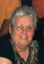Ellen Carey Obituary: View Obituary for Ellen Carey by S.G. Thibault Funeral ... - 2859bd39-5376-49e4-9c41-80f90542e445