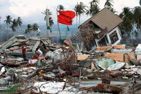 in sri lanka essay examples asian tsunami 2004 case study advantages of selecting