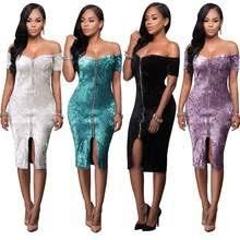 Shop <b>Bandage Velvet</b> - Great deals on <b>Bandage Velvet</b> on ...